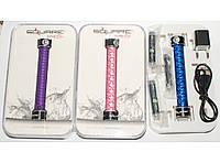 Электронный кальян Starbuzz, электронная сигарета Starbuzz ,EHose MK74, электроный кальян, электроная сигарета