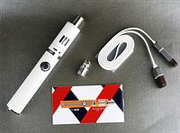 Электронный кальян Greensound G4, электронная сигарета G4, G4, электроный кальян G4, электроная сигарета G4, фото 1