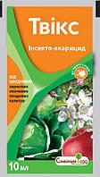 Инсектицид Твикс (Нурел Д) 10 мл Вассма Ритейл