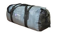 Водонепроницаемая сумка Terra Incognita Aqva 60 литров