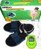 Массажные тапки Foot Massager, фото 1