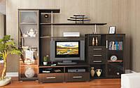 Гостиная Нео-2 2650 Мебель Сервис / Вітальня Нео-2 2650 Мебель Сервіс