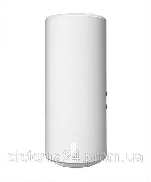 Водонагреватель Atlantic COMBI ATL 150 MIXTE DS PORT./DK