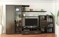 Гостиная Нео-4 3150 Мебель Сервис