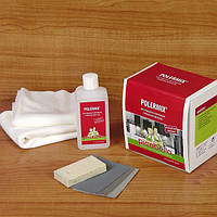 Набір для полірування меблів Hochglanz-Möbelpolish-Set
