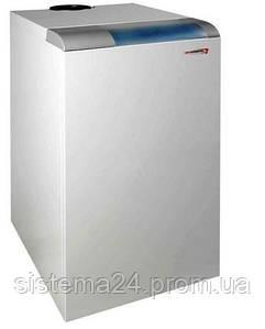 Газовый котел Protherm Медведь 30 КLOМ дымоходный одноконтурный 26 квт электророзжиг энергозависим
