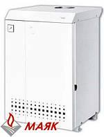 Газовый котел отопления АОГВ МАЯК-30 КСС (одноконтурный, 30 кВт)
