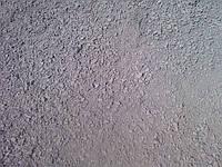 Закладочный материал (известняк). Фракция 0-20 мм.