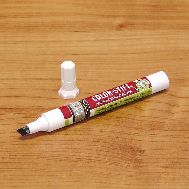 Кольоровий фломастер Picobello-Color-Stift