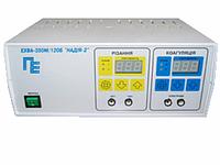 Коагулятор Аппарат Высокочастотный электрохирургический - 120РХ
