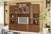 Гостиная Эко-2 2300 Мебель Сервис/ Вітальня Еко-2 2300 Мебель Сервіс
