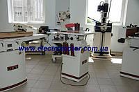 Шлифовальный станок JET JOVS-10