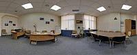 Аренда офиса в центре харькова