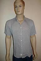 Модная летняя рубашка, фото 1
