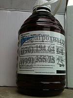 Инсектицид Нурелл Д (500 г/л хлорпирифоса и 50 г/л ципермитрина)
