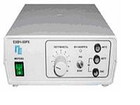 Коагулятор Аппарат Высокочастотный электрохирургический - 50РХ