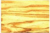 Морилка желтая,концентрат ХТС-206, 20 кг