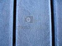 Морилка для дерева цветная  синяя,концентрат
