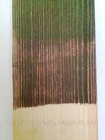 Морилка  для дерева коричневая,Концентрат ,ХТС-202, 20 кг