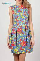 Купить женскую одежду оптом, женская одежда через интернет магазин