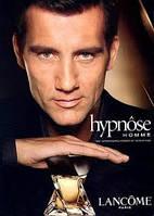 Мужская туалетная вода Lancome Hypnose Pour Homme edt  50ml
