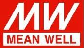 MDR - однофазные источники питания Mean Well (на DIN-рейку)