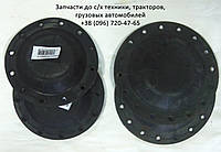 Диафрагма тормозной камеры передняя ЗИЛ-130