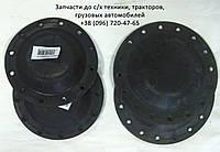 Диафрагма тормозной камеры задняя ЗИЛ-130