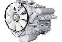 3.1. Двигатель (группа 10)