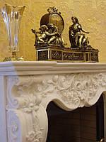 Изготовление скульптур из камня,мрамора,гранита на заказ
