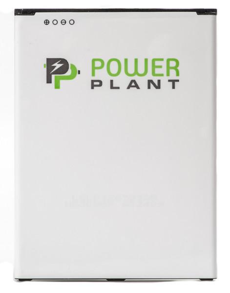 Аккумулятор PowerPlant Huawei Ascend Y511D (HB5V1)