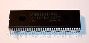 Процессор 8821CPNG4JF7 (HAIER 8821-V1.0)