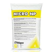 Добриво Micro NP (10кг)