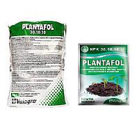 Удобрение Plantafol 30+10+10 (1кг)