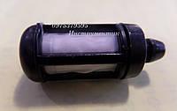 Фильтр топливный для Stihl MS 180