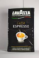 Кофе молотый Lavazza Espresso 250гр