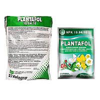 Добриво Plantafol 10+54+10 (1кг)