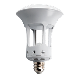 Лампа с детектором Bellson
