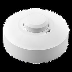 Микроволновой датчик движения Bellson