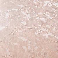 Ролеты тканевые (рулонные шторы) Miracle T Besta mini открытый короб