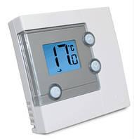 Термостат суточный RT300