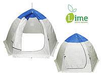 Палатка зимняя зонт, Comfortika
