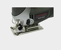 Лобзик электрический Электромаш ПЛЭ-850 (850 Вт, 0-3000 об/мин)