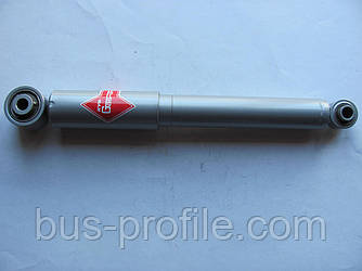 Амортизатор задний (шток-46mm) на MB Vito 639 2003→ — Kayaba (Япония) — 553338
