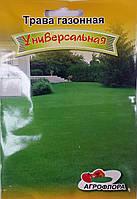 Семена трава газонная сорт, 10х15 см