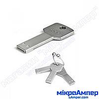USB флеш пам'ять LaCie 8 GB