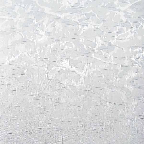 miraclebo1_white