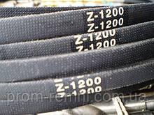 Приводний клиновий ремінь Z(0)-1200 Basis, 1200 мм