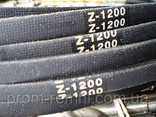 Приводной клиновой ремень Z(0)-1200 Basis, 1200 мм
