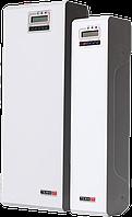 Электрический котел 6 кВт Термит Стандарт 380В
